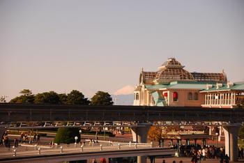富士山が見える.JPG